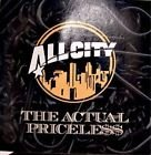 All City Actual