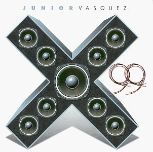 Junior Vasquez X 99