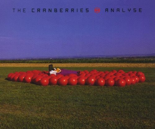 Cranberries Analyse