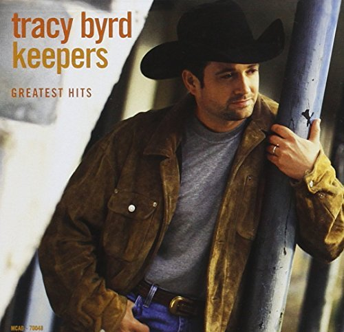 Tracy Byrd Keepers (greatest Hits)