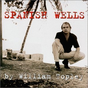 William Topley Spanish Wells