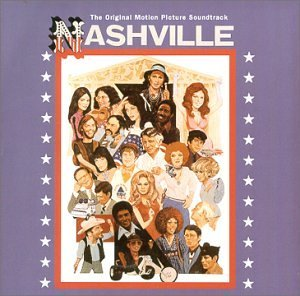 Various Artists Nashville