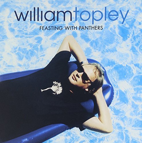 Topley William Feasting With Panters