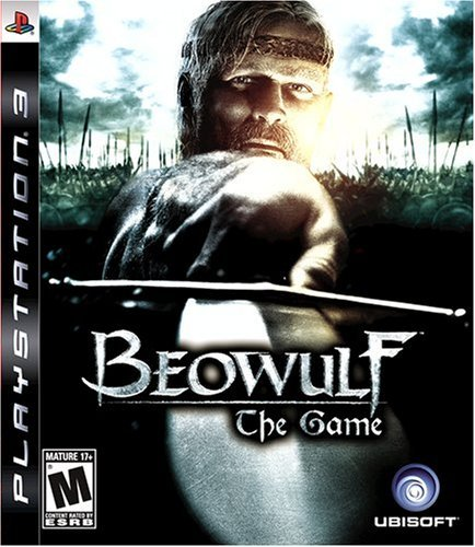 Ps3 Beowulf T