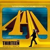 Dj Faust Dj Shortee Faust & Shortee Zeph The Thirteen Soundtrack (xiii Game Soundtrack)