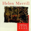 Helen Merrill Christmas Song Book