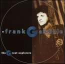Frank Gambale Great Explorers