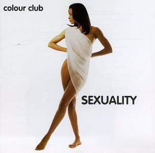 Colour Club Sexuality