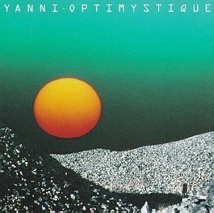 Yanni Optimystique