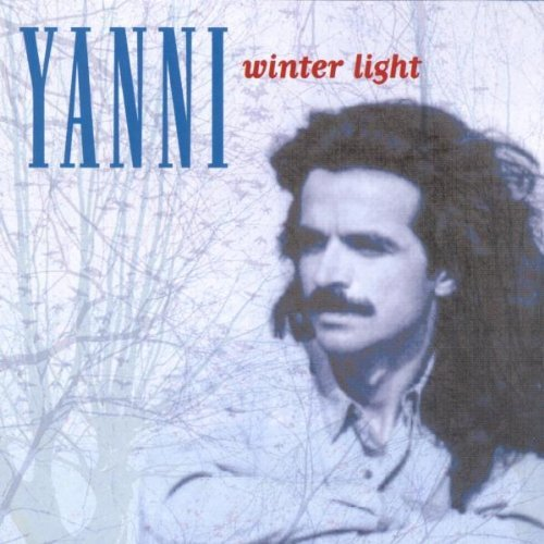Yanni Winter Light