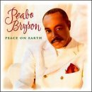 Peabo Bryson Peace On Earth