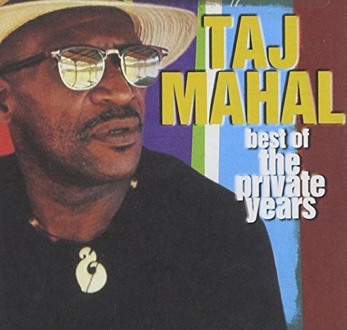 Taj Mahal Private Years Best Of Taj Maha