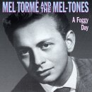 Mel & The Meltones Torme Foggy Day
