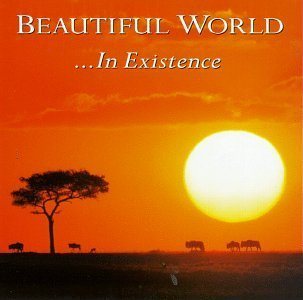 Beautiful World In Existence