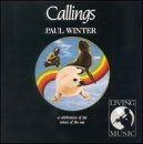 Paul Winter Calling