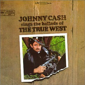 Cash Johnny Johnny Cash Sings