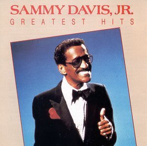 Davis Sammy Jr. Greatest Hits No. 1