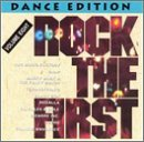 Rock The First Vol. 8 Rock The First Snap Technotronic Bizarre Inc. Rock The First