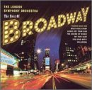 London Symphony Orchestra Best Of Broadway