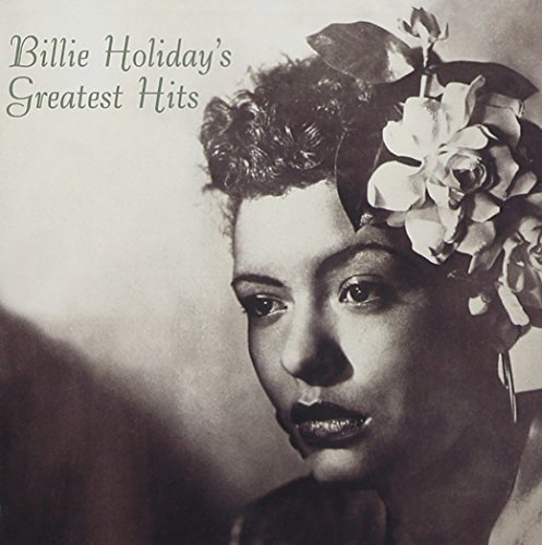 Billie Holiday Greatest Hits