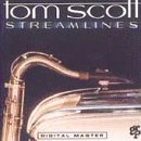Tom Scott Streamlines