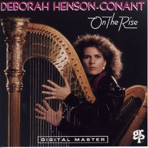 Henson Conant Deborah On The Rise