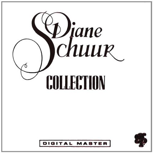 Schuur Diane Collection