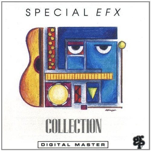 Special Efx Collection