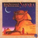 Freeman Russ & Rippingtons Sahara