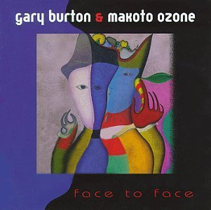 Burton Ozone Face To Face