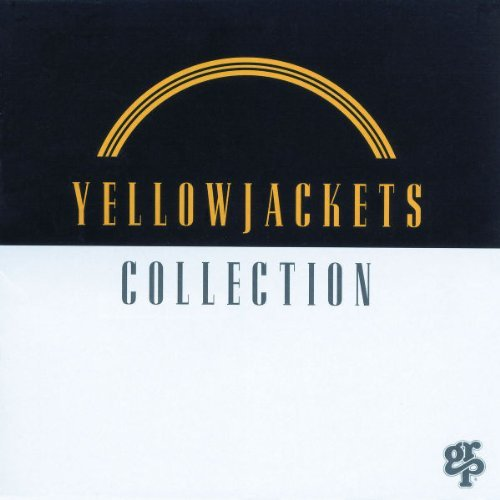 Yellowjackets Collection