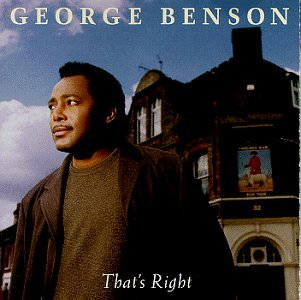 Benson George That's Right