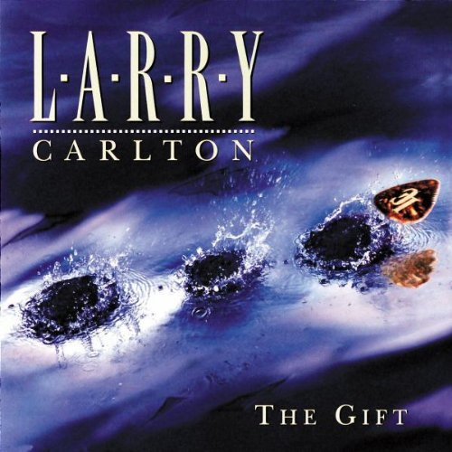 Carlton Larry Gift