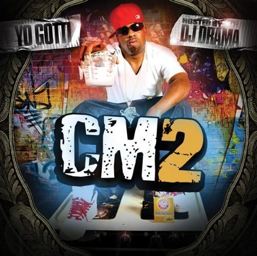 Yo Gotti Cm2 Clean Version