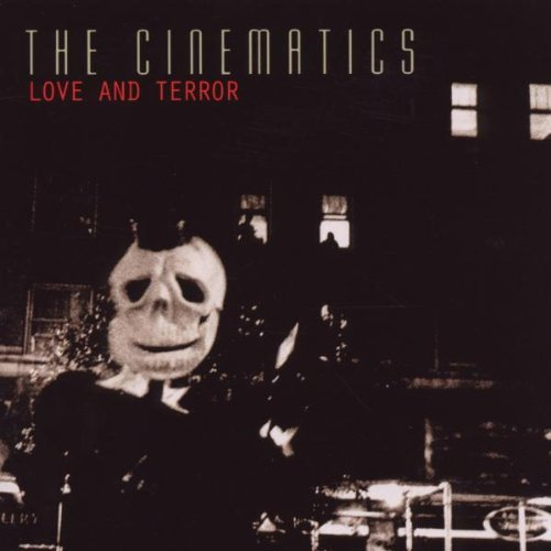 Cinematics Love & Terror