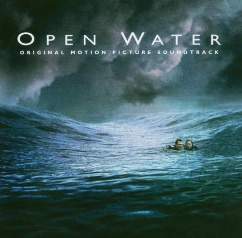 Open Water Soundtrack