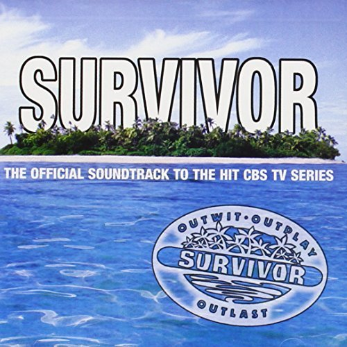 Various Artists Survivor