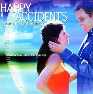 Various Artists Happy Accidents Dusty Trails High Llamas
