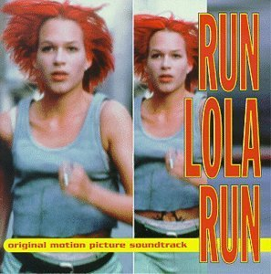 Run Lola Run Soundtrack