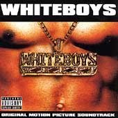 Whiteboys Soundtrack Explicit Version Dj Hurricane Whoridas Canibus