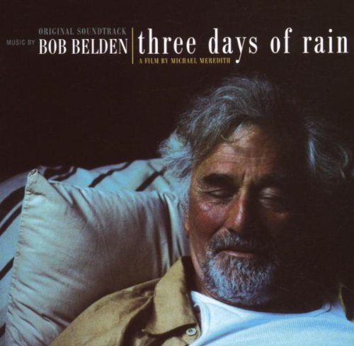 Bob Belden Three Days Of Rain