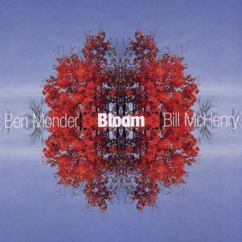 Ben & Bill Mchenry Monder Bloom