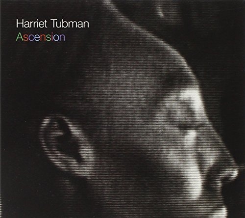 Harriet Tubman Ascension
