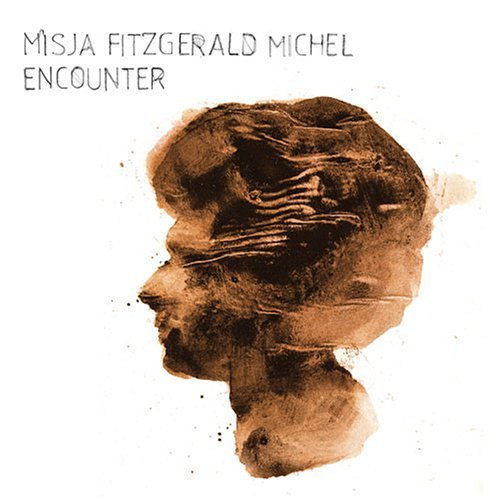 Misja Fitzgerald Michel Encounter