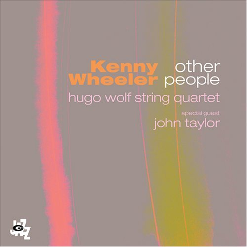Kenny Wheeler Other People