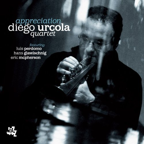Diego Quartet Urcola Appreciation