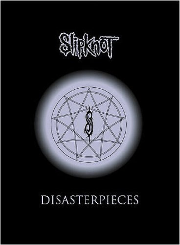 Slipknot Disasterpieces Explicit Version