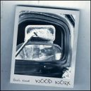 Beth Wood Wood Work