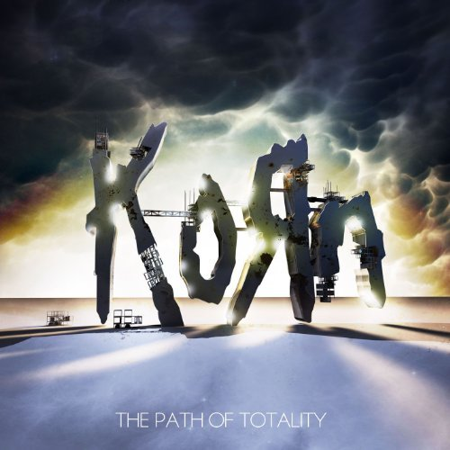Korn Path Of Totality Clean Version