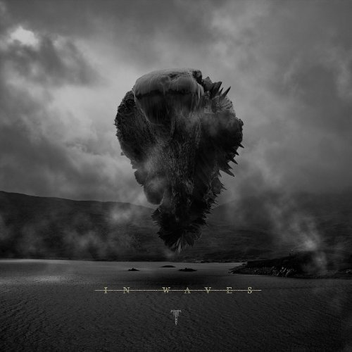 Trivium In Waves